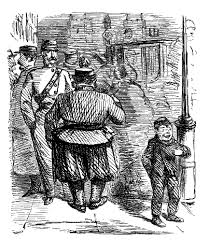 the project gutenberg ebook of john leech u0027s pictures of life and