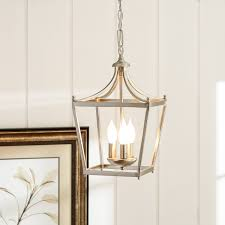 Ceiling Lantern Lights Decorating Creative Hanging Pendant L With Low Light For