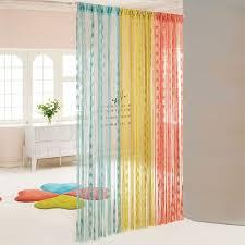 Diy Hanging Room Divider 10 Diy Room Divider Ideas For Small Spaces Diy Room Divider