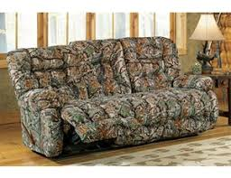 living room furniture sets rustic u0026 modern furniture