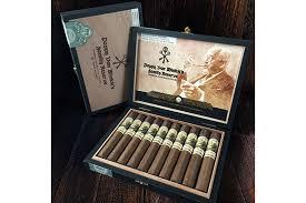 Royal Comfort Cigarillos 100 Products 25 1 Cs Products