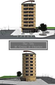 Viva Bedroom Set Godrej Best 25 High Rise Apartments Ideas On Pinterest Poster Layout