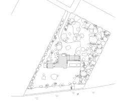 gallery of bellport house toshihiro oki architect 19