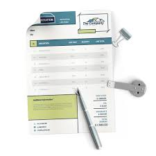 sample quotation doc quotations format sample membership forms templates promissory