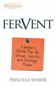 spanish thanksgiving prayer fervent fridays week 6 your fears going beyond ministries