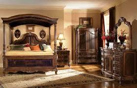 Bedroom Furniture Manufacturers Traditional Bedroom Furniture Designs