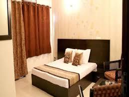 studio rooms olive studio rooms cyber city gurgaon new delhi and ncr ấn độ
