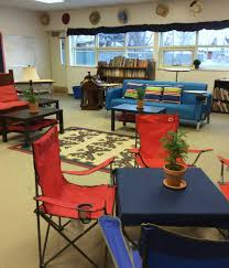 classroom eye candy 4 the simplified retreat cult of pedagogy