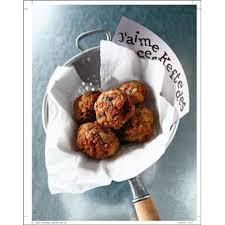 julie cuisine le monde julie cuisine le monde chez vous broché julie andrieu