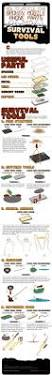 3110 best survial weapons u0026 safety images on pinterest survival