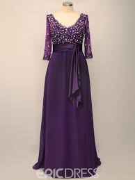 plus size mother of the bride dresses cheap mother dresses on