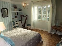 chambre d hote chatellerault chambres d hôtes la dulcinière chambres châtellerault