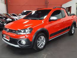 vw saveiro vw saveiro 1 6 cross cab estentida total flex 2p 2013 2014 r