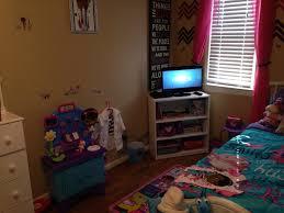 Doc Mcstuffins Bedroom Decor Inspirational Doc Mcstuffins Room