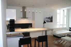 deco cuisine appartement chambre enfant cuisine design amenagement cuisine