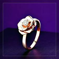 midnight blue wedding band wedding ring blue wedding ring gold wedding band for