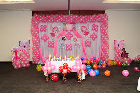 interior design amazing angel themed party decorations home
