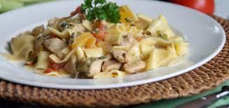 cajun küche cajun küche usa kulinarisch