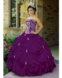 quinceaneras dresses purple quinceanera dresses dressed up girl