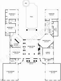 u shaped ranch house plans uncategorized l shaped ranch house plans within elegant u shaped
