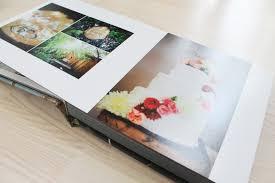 Photo Album Wedding The High Quality Yet Affordable Wedding Albums You U0027ve Been