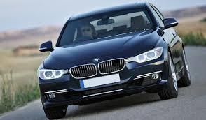 bmw car finance deals bmw 3 series vs audi a4 car finance deals spotlight