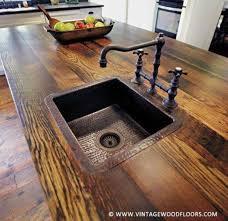 best 25 rustic bar sinks ideas on pinterest industrial bar