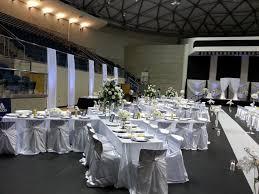 design table table design for wedding reception choice image wedding