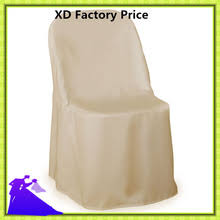 Polyester Chair Covers Popular Handmade Chair Covers Buy Cheap Handmade Chair Covers Lots