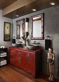 Oriental Bathroom Vanity Asian Bathroom Design 45 Inspirational Ideas To Soak Up Asian