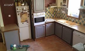 cuisine renove les ateliers brice bayer architecture d intérieur plan de