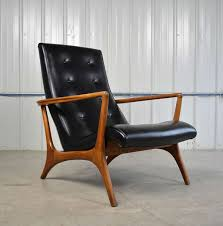 Modern Lounge Chair Design Ideas Contemporary Leather Chairs Within Best 25 Modern Ideas