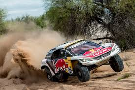 peugeot dakar dakar 2017 photo f5irehose page 32 adventure rider