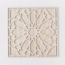 fancy design carved wooden wall panel white wood door spain