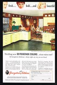 964 best vintage kitchen ideas images on pinterest vintage
