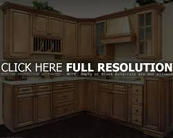 Kitchen Cabinets Mahogany by Wood Kitchen Cabinets Tehranway Decoration
