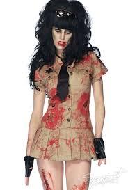 25 best zombie apocalypse images on pinterest zombie apocalypse
