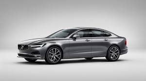 volvo s90 news and reviews motor1 com