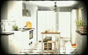 ikea kitchen ideas and inspiration mid century modern white kitchen search kitchens kitchen