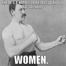 Mustache Guy Meme - overly manly man memes quickmeme