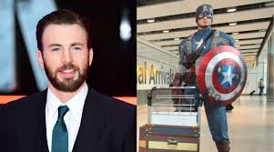 Captain America Meme - the captain america meme sits you down and talks you through your