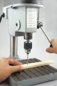 3 speed mini drill press bench for jewelers u0026 hobbyists bench