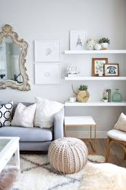 Ikea Modern Living Room Best 25 Ikea Wall Shelves Ideas Only On Pinterest Wall Shelves
