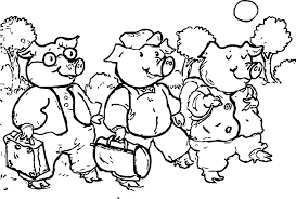 articles pets coloring pages tag pets coloring pages
