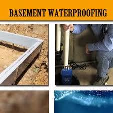 keystone basement systems jerry u0027s waterproofing waterproofing 3030 keystone dr keystone