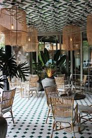 Tropical Decor Best 25 Tropical Floor Lamps Ideas On Pinterest Tropical