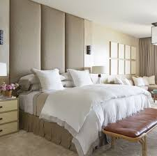 large master bedroom ideas bedroom ideas from the top designers bedrooms image gallery