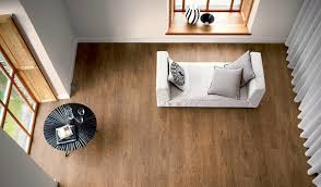 Cleaning Hardwood Floors With Vinegar And Olive Oil Natural Hardwood Floor Cleaning Products And Their Benefits