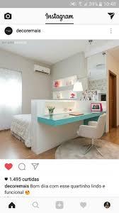 ozhan hazirlar 14 best nunca serei assim decoração de casa images on pinterest