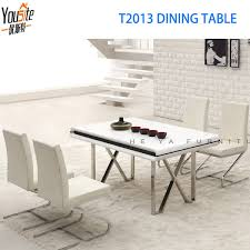 Dining Room Chair Legs Modern New Design 6 Seater Wooden Dining Table With Carved Wood